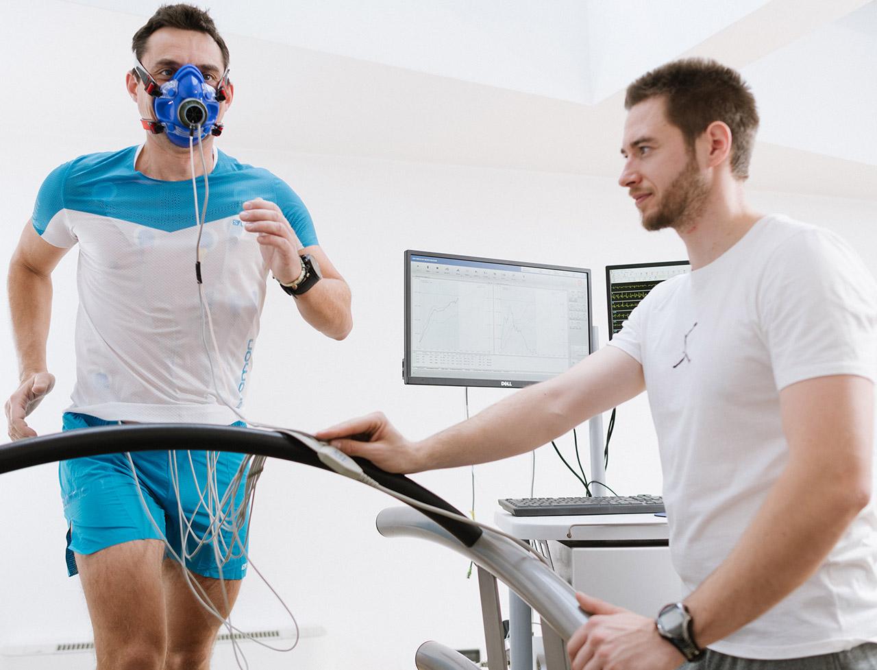 Kaliper-naslovnica-Sportska-medicina-i-rekreacija