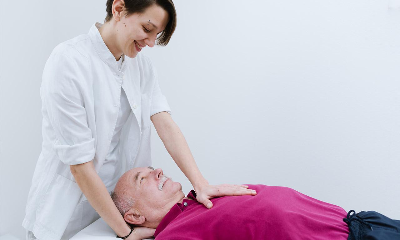 Kaliper-usluga-Miofascijalna-rehabilitacija