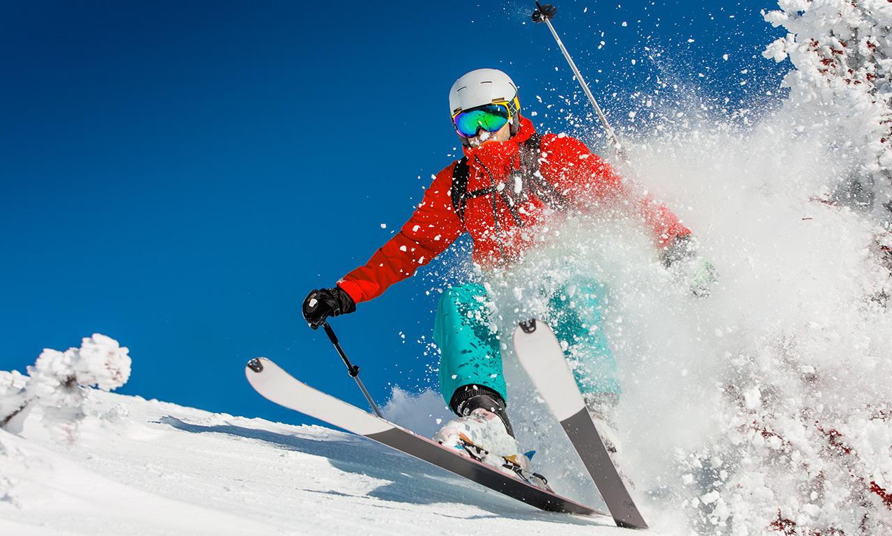 Kaliper-usluga-Pripreme-za-skijanje