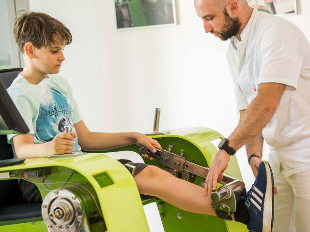 Kaliper-blog-Fizikalna-terapija-i-za-djecu